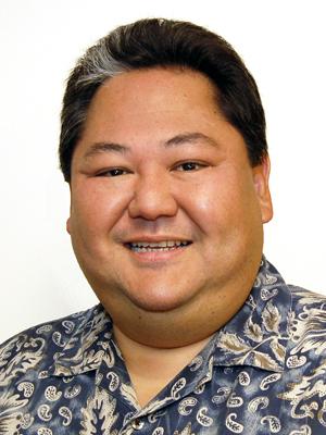 Jason Higa