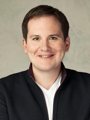 Joshua Sullivan