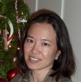 Carolyn Dennison