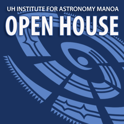 Astrophysics law foundation courses