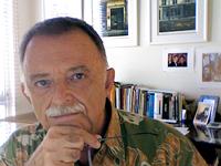 DickSchmidt2008