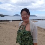 photo of Junko Imai