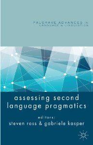 assessing-l2-pragmatics