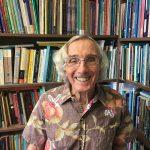 Photo of Professor Day