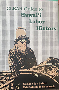 labour unions essay The development of labor unions essay 675 words | 3 pages during the victorian age, and up until about the 20s, labor unions were new developments they had existed before, but on a much smaller scale the labor unions that did exist were all vastly different some were conservative, while others were extremely radical.