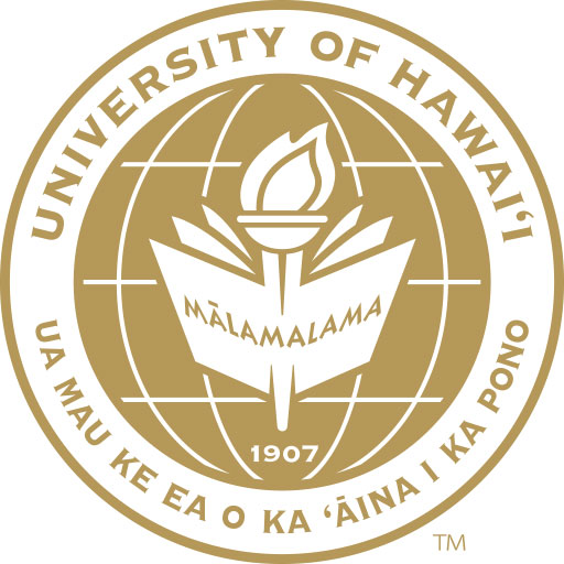 UH system seal