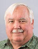 Michael McEnerney Portrait