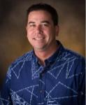 Willy Kauai