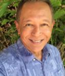Manny Cabral