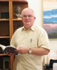 Michael Pecsok