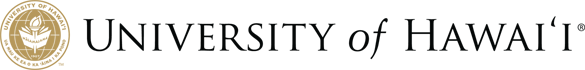 University of Hawaiʻi System
