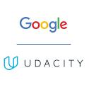 Google Udacity Logo