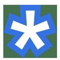 Google Web Fundamentals Logo