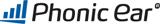 Phonic Ear Logo