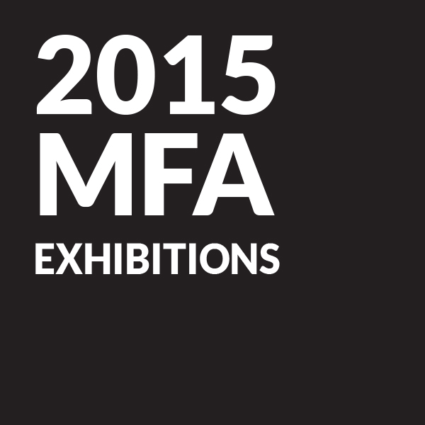 Square - 2015 MFA v3