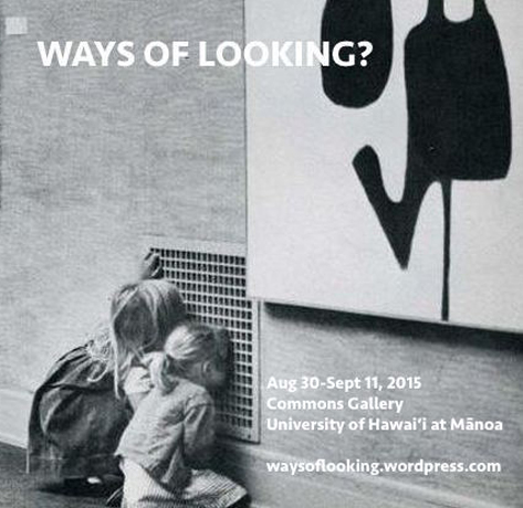 children-not-looking-at-modern-art-in-sfmoma1_460x460