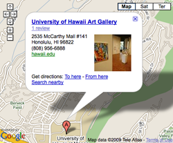 Information ::ART GALLERY:: University of Hawaii at Manoa on uk campus map, uhcl bayou building map, uhv campus map, honolulu community college campus map, jd campus map, ul campus map, morehead campus map, uw campus map, st campus map, phoenix college campus map, main campus map, ma campus map, u of h map, ge campus map, fh campus map, york college campus map, va campus map, uhd campus map, hawaii campus map, unh campus map,