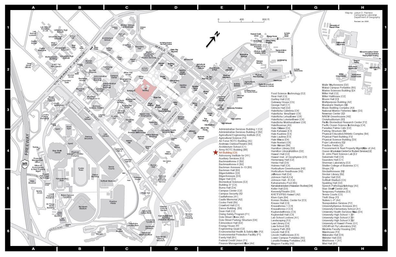 Information ::ART GALLERY:: University of Hawaii at Manoa