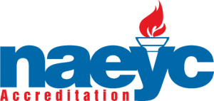naeyc logo with torch1