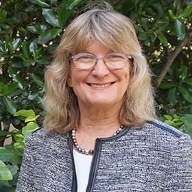 Ann-Auman