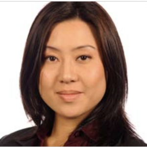 Dr. Florence Chee