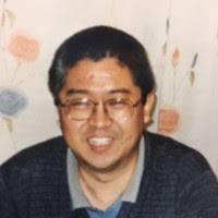 Xiangdong Ke
