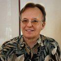 Stelovsky Jan