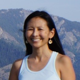 Photo of Associate Professor Karen Kadohiro
