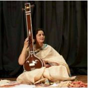 Photo of Uthra Vijay