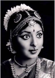 Photo of Ramya Harishankar