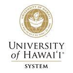 UH System Logo