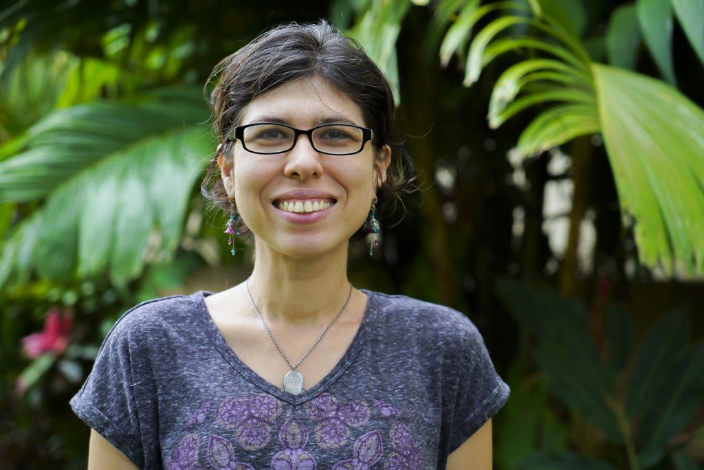 Anne Wallace Profile Photo