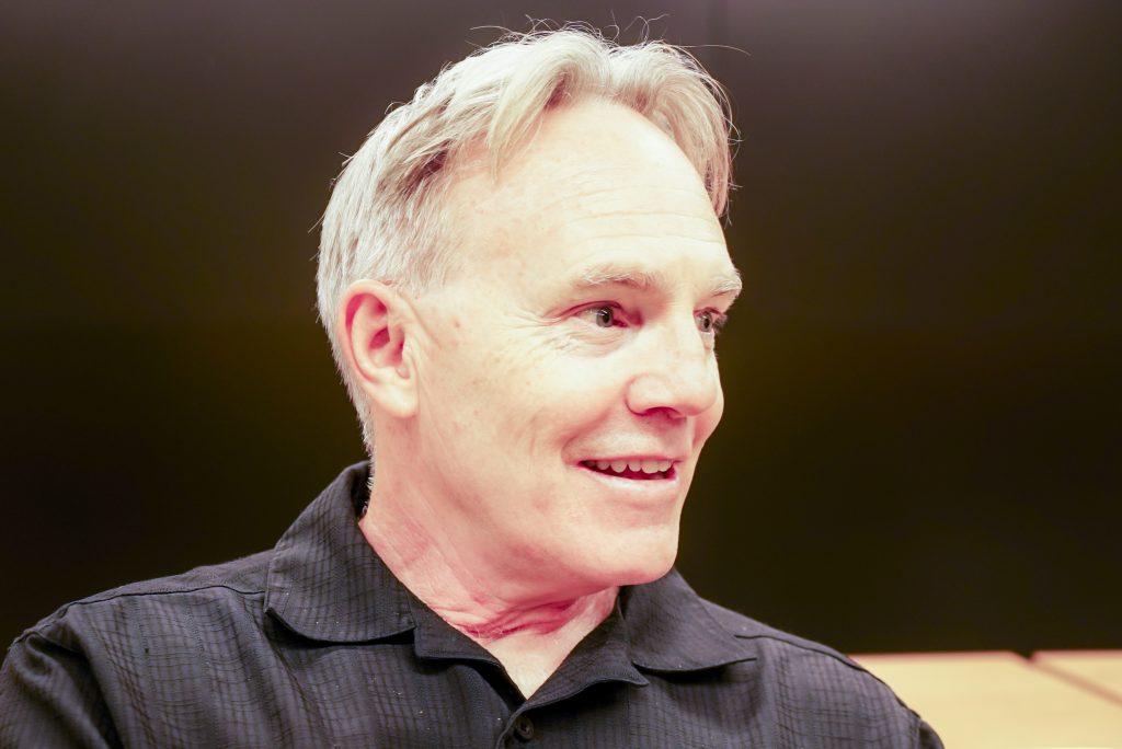 Ron Merrill profile photo