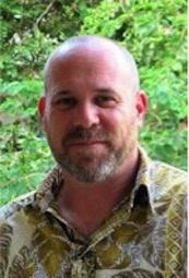 Darren Lerner