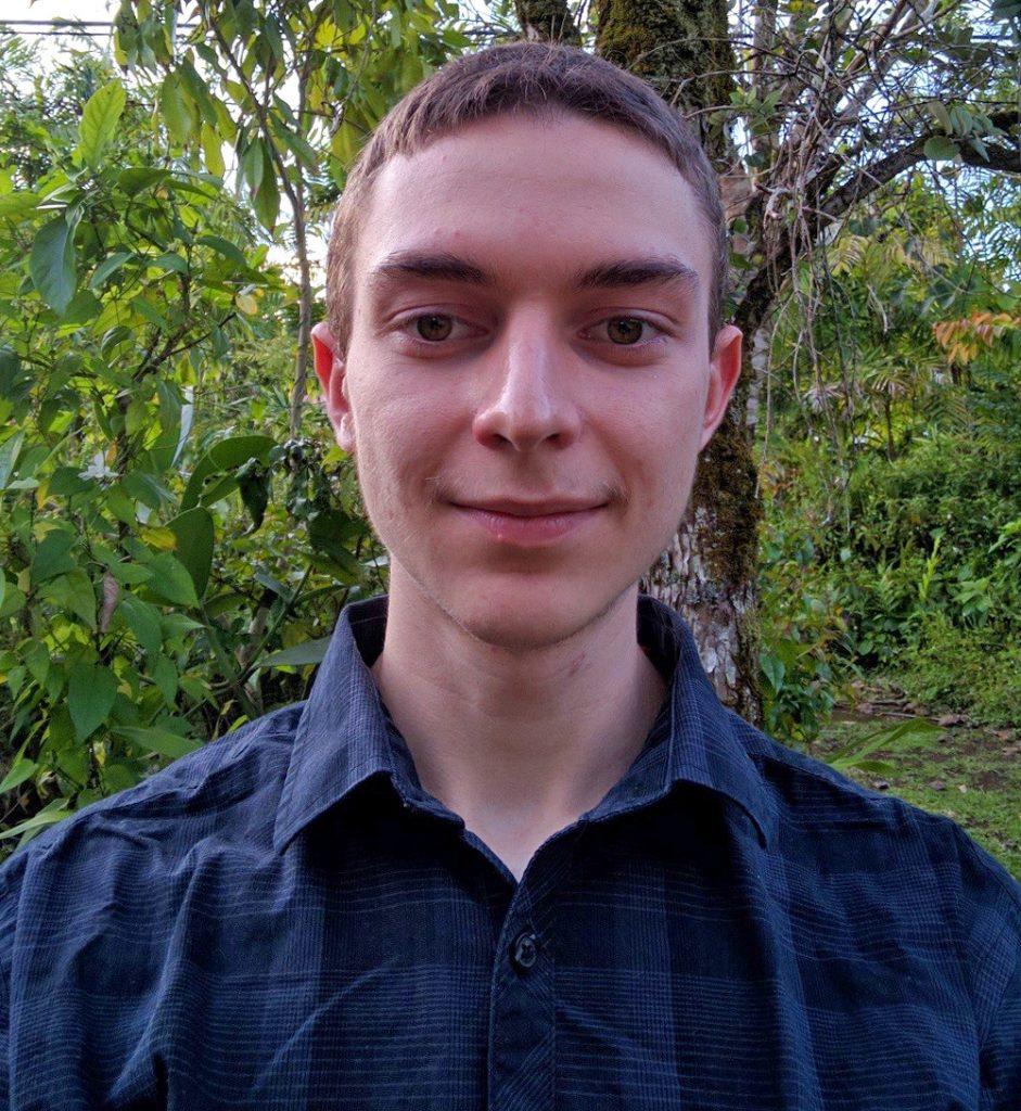 Jared McLean Profile Photo