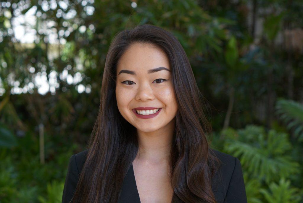 Tamra Oyama Profile Photo