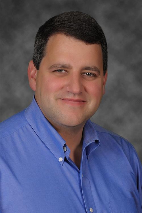 Dr. Dan Stanzione