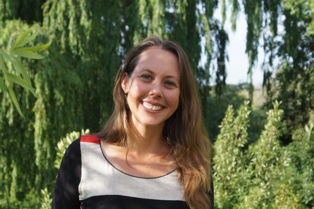 Dr. Leah Bremer