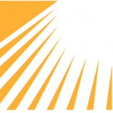 U.S. Department of Energy Solar Energy Technologies Office (SETO) Logo