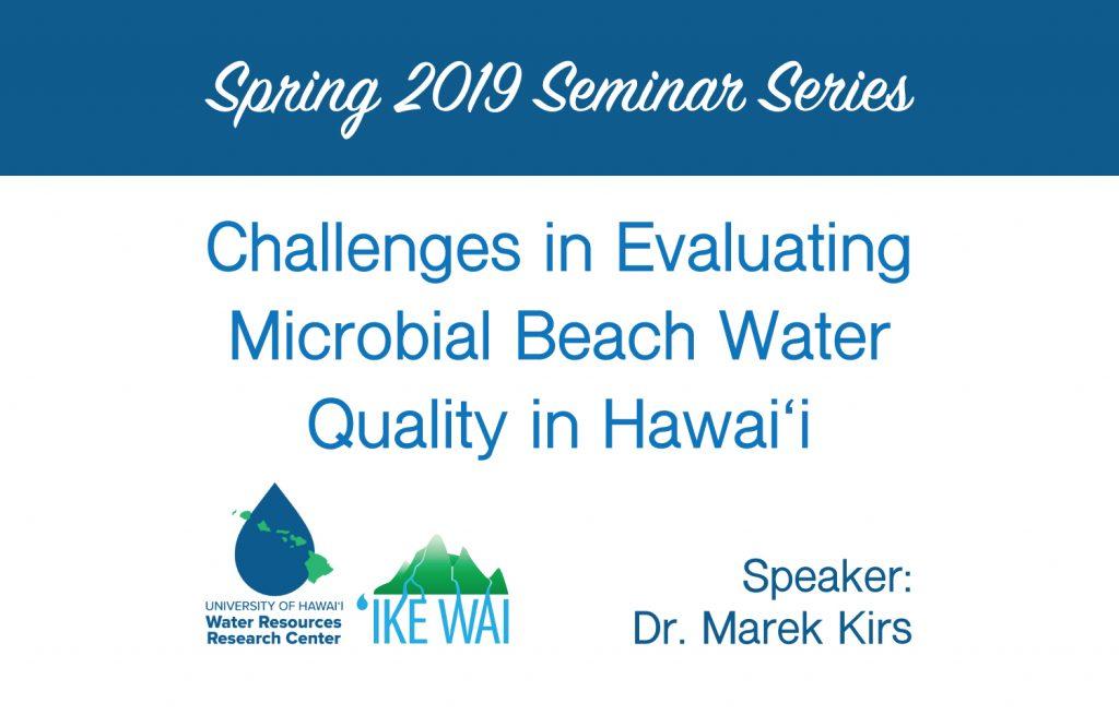 WRRC-IkeWai-Seminars-Marke-Kirs