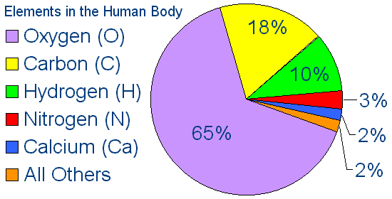 metalloid elements in the human body Nonmetals - how it works note that astatine is sometimes included with the metalloids, elements that display characteristics in the human body.