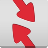 Blackboard Transact App Icon