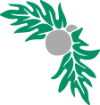 breadfruit logo