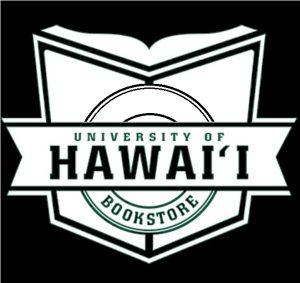 UH Bookstores