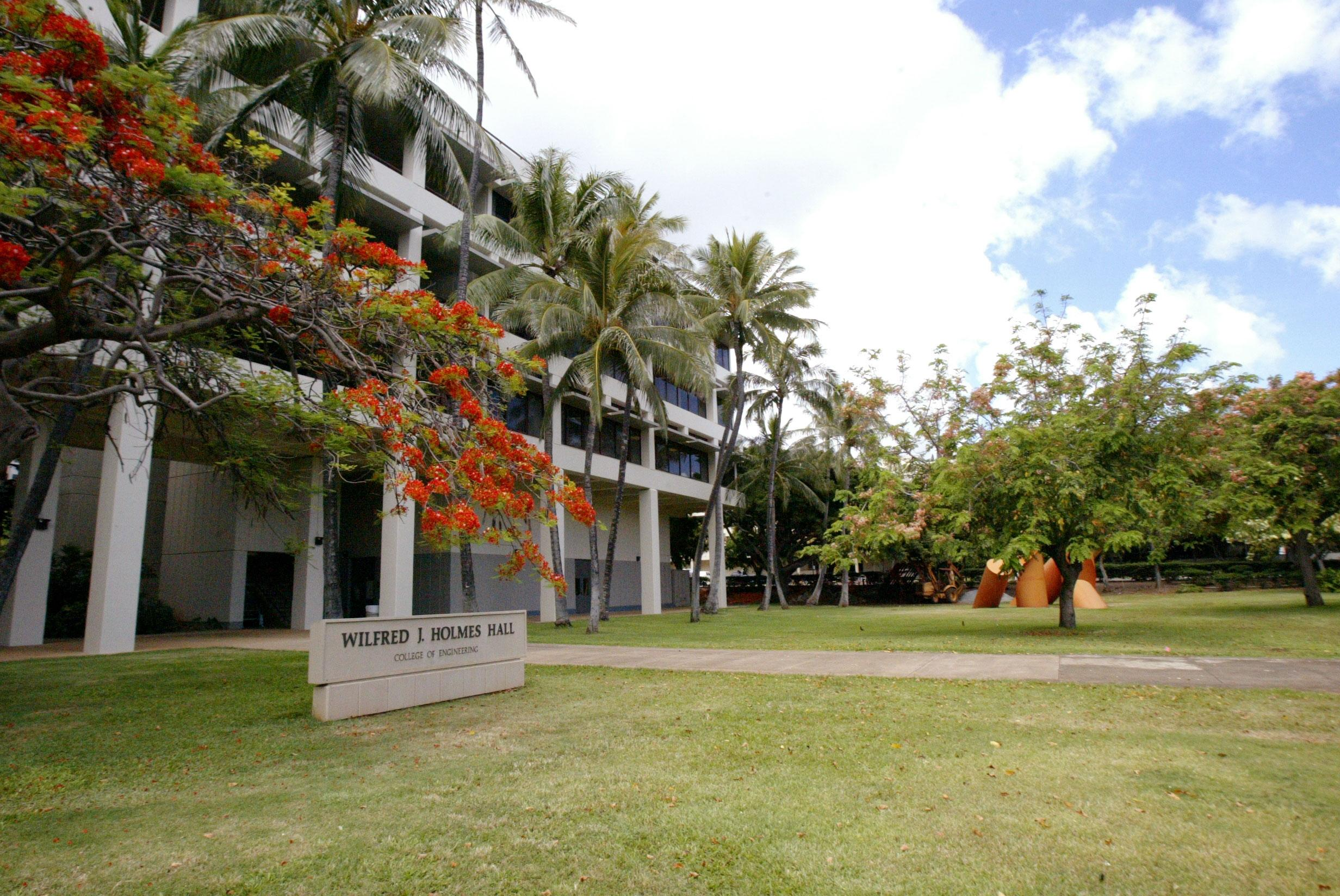 university business magaz hawaii - HD 2464×1648