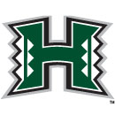 UH Mānoa athletics jumps to No. 46 in Directors' Cup Rankings