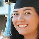 Hawaiʻi student debt among the lowest in the U.S.