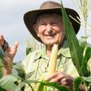 In memoriam: Horticulturist James Brewbaker, the 'King of Corn'