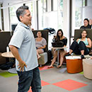 UH partners to teach ʻŌlelo Hawaiʻi to DOE employees