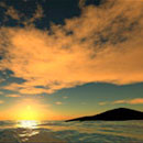 UH board moves meeting on Maunakea administrative rules to Hawaiʻi Island